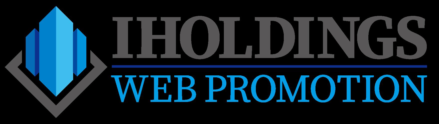 静岡発のホームページ制作・Web集客・映像制作ならIHOLDINGS