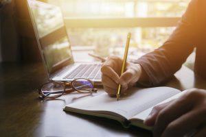 Yahoo!プロモーション広告 プロフェッショナル認定試験勉強
