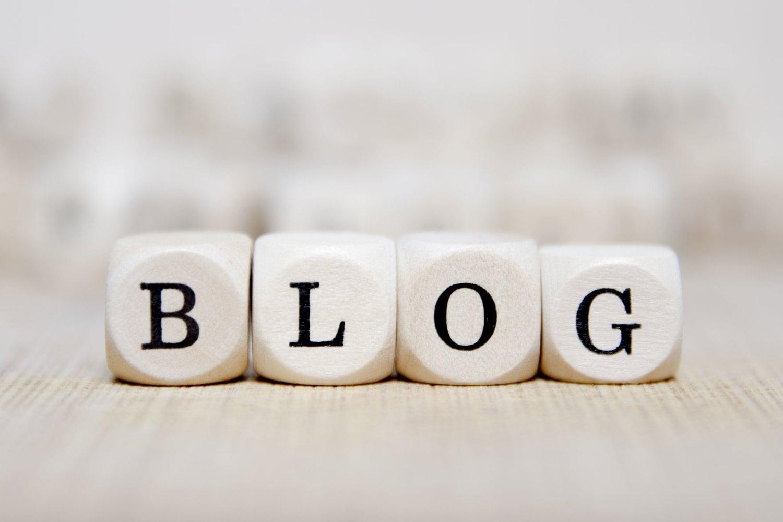 ブログで集客は出来る!ポイント徹底解説!