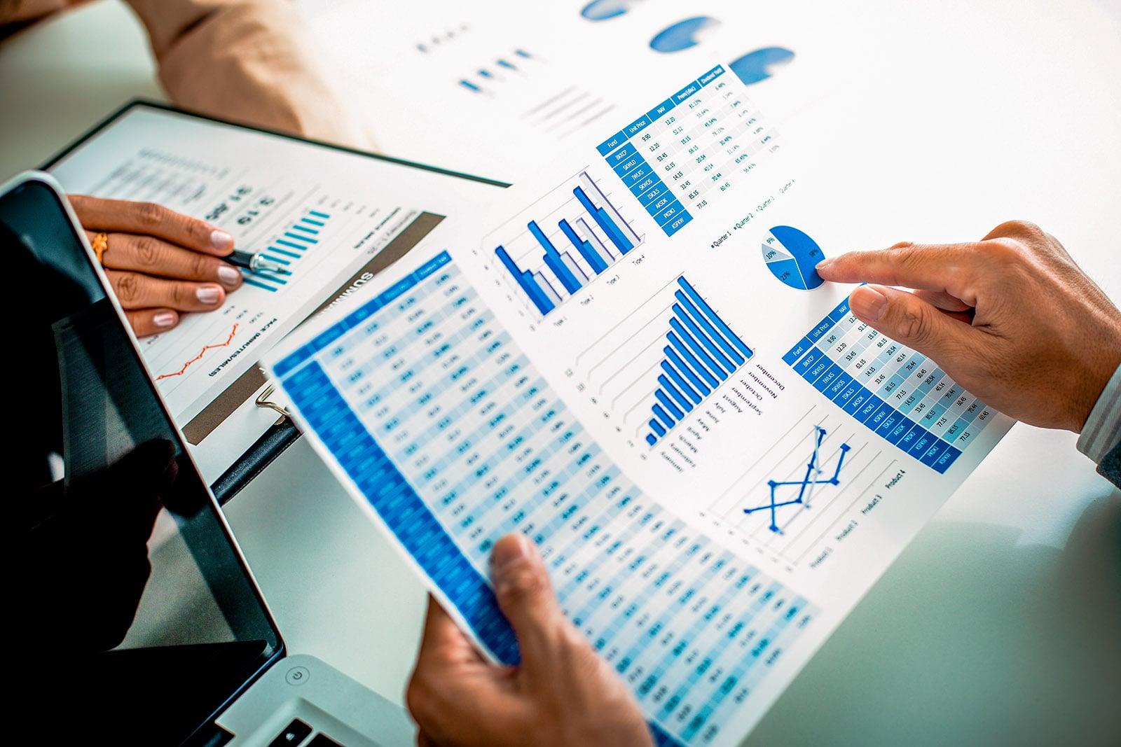 ホームページからの集客で売上を上げる5つのステップ_アクセス解析