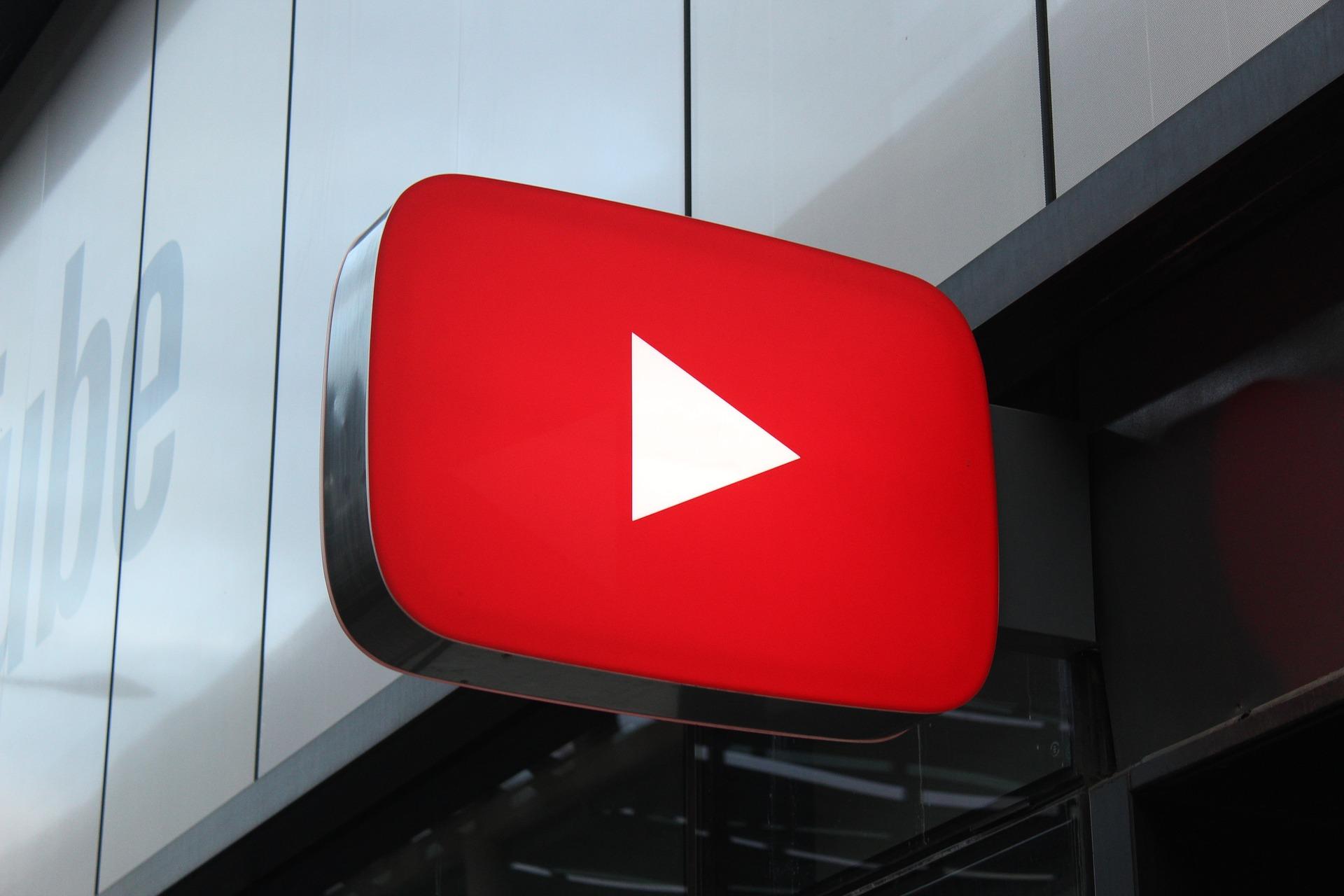 YouTuberになって稼ぐためのステップ⑧
