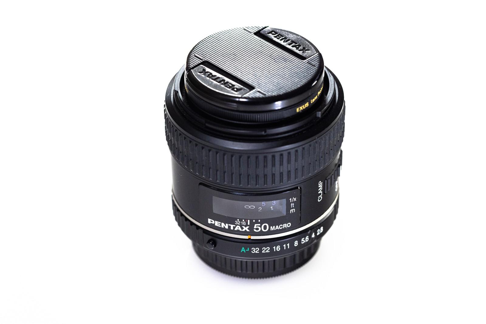 中古カメラを買うメリット